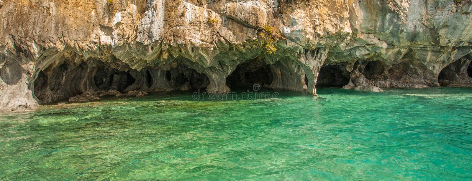 Download Marble Caves Royalty Free Stock Photos - Image: 36353108