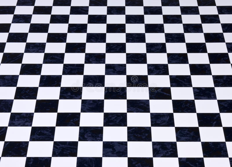 Download Marble Checkered Checkerboard Background Stock Photo - Image of texture, floor: 10092514