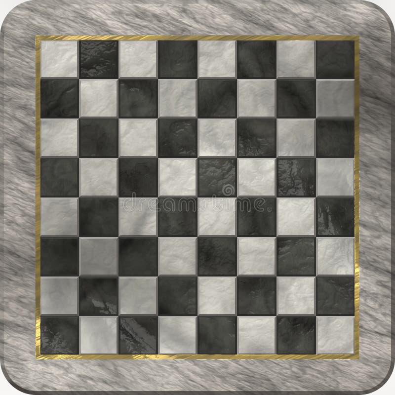 Free Marble Chess 1 Stock Photo - 4756640