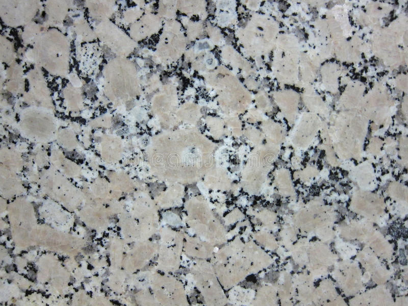 Download Marble close-up stock image. Image of shinning, particle - 11744899