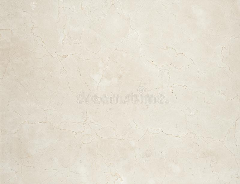 Marble Cream Standard royalty free stock image