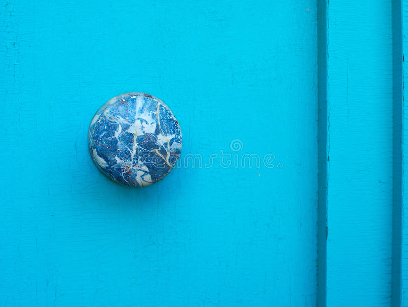 Marble door knob stock image. Image of knob, expensive - 9390941