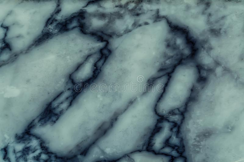 Marble effect patern abstarct nature background. Marble effect patern abstarct nature wallpaper art background stock image