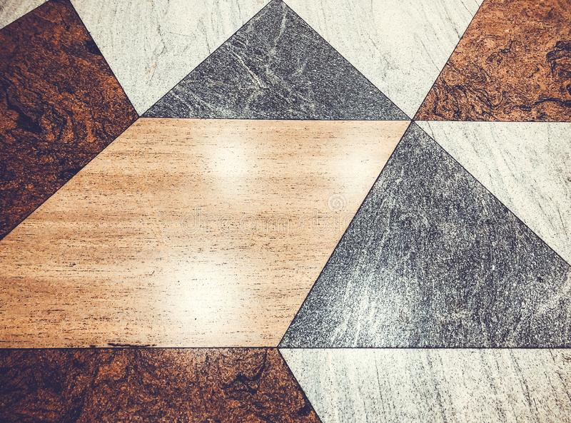 Marble floor in the luxury lobby of office or hotel. Marble floor in the luxury lobby of office or hotel royalty free stock image
