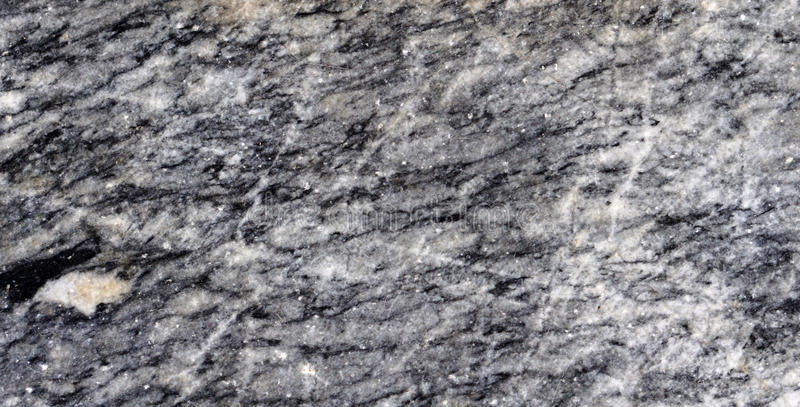 Marble floor stock images