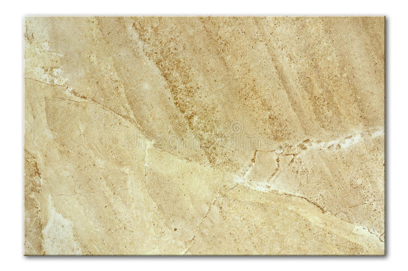 Marble Floor Tile Stock Photo Image Of Natural Tile 15123758