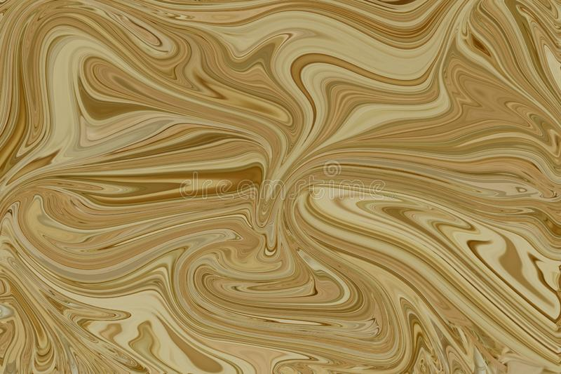 Marble gold and white texture seamless background stock photos