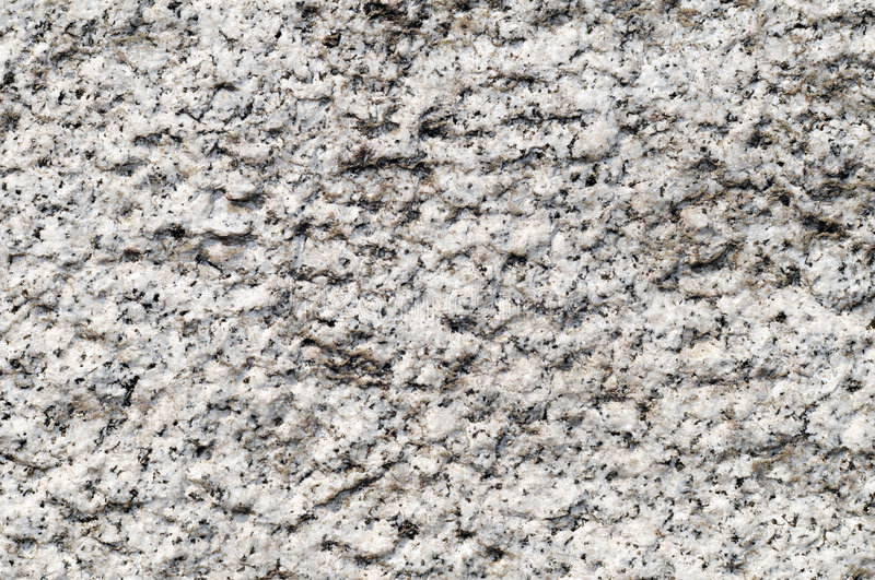 Download Marble Granite Stone Textured Background Stock Photo - Image: 5337616
