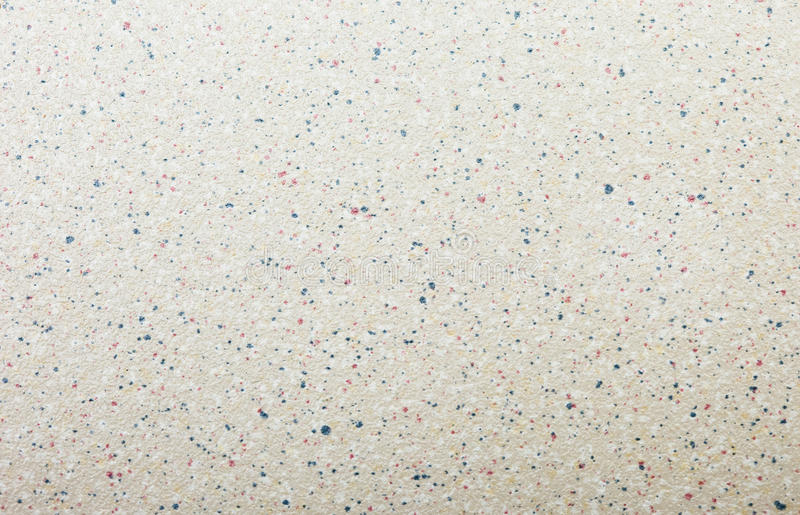 Marble grunge texture royalty free stock photo