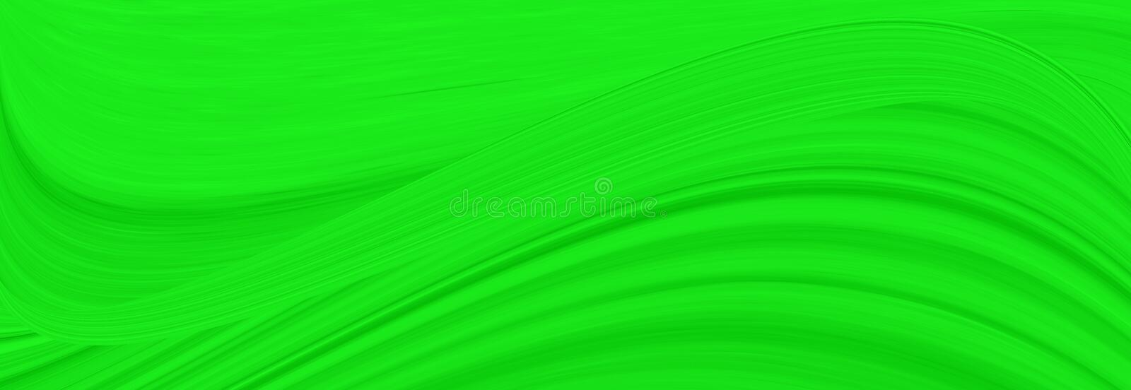 Marble light green color with the effect of 3d, beautiful background for wallpaper. royalty free stock images