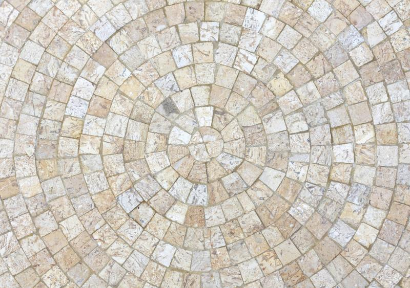 Download Marble Mosaic Background Stock Photo - Image: 16105690