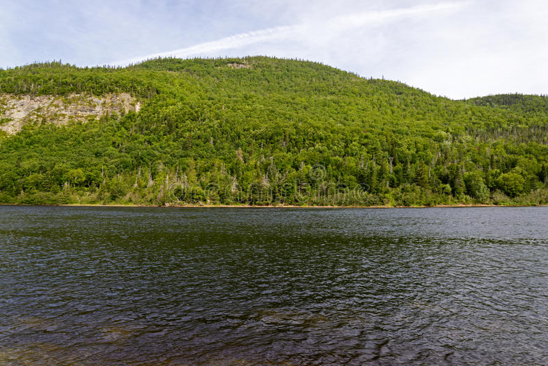 Marble mountain stock photos