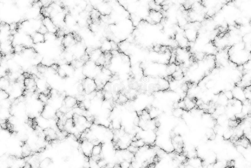 Marble Pattern Texture For Abstract Background Stock Image Image