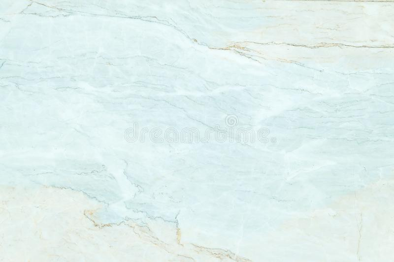 Marble pattern texture background royalty free stock photo