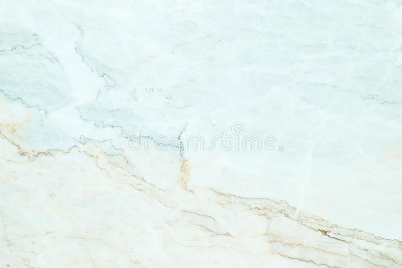 Marble pattern texture background royalty free stock photos