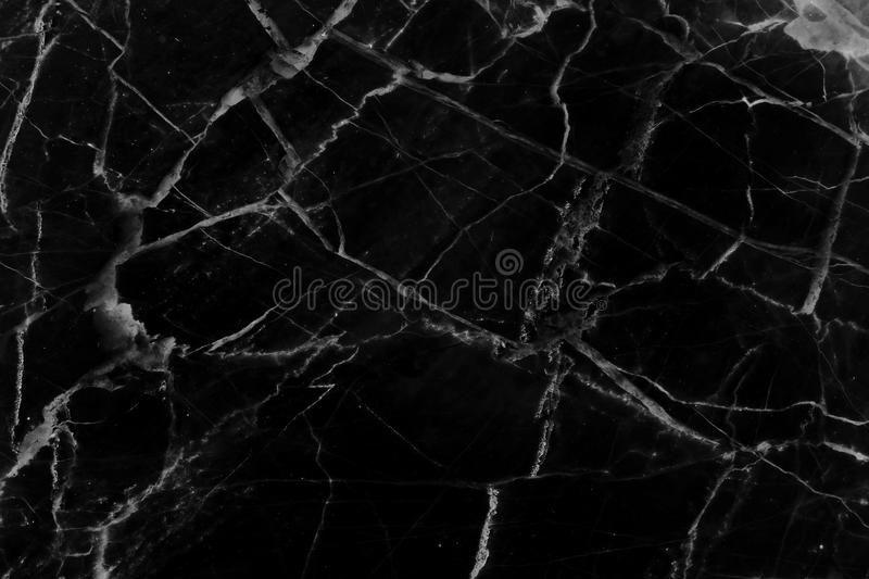 Black marble pattern texture natural background. Marble pattern texture natural background. Interiors marble stone wall design High resolution royalty free stock photos
