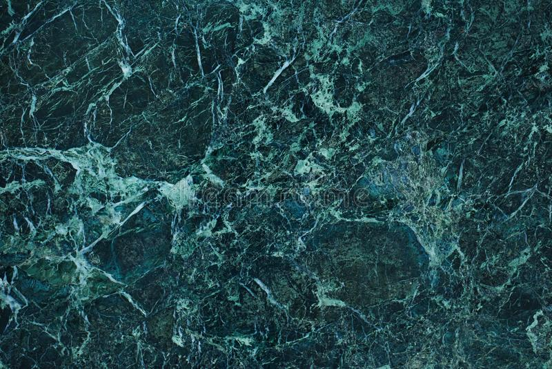 Dark green Marble pattern texture natural background. Interiors. Marble pattern texture natural background. Interiors marble stone wall design (High resolution stock photography