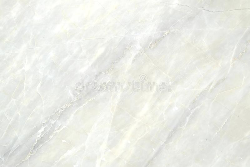 Marble pattern texture natural background. Interiors marble stone wall design High resolution stock photo