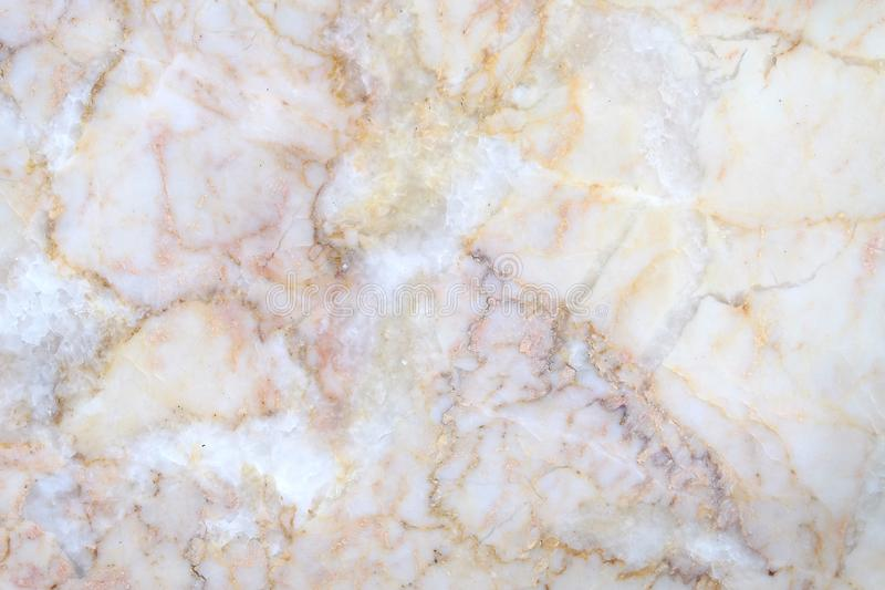 marble pattern texture natural background stock image image of