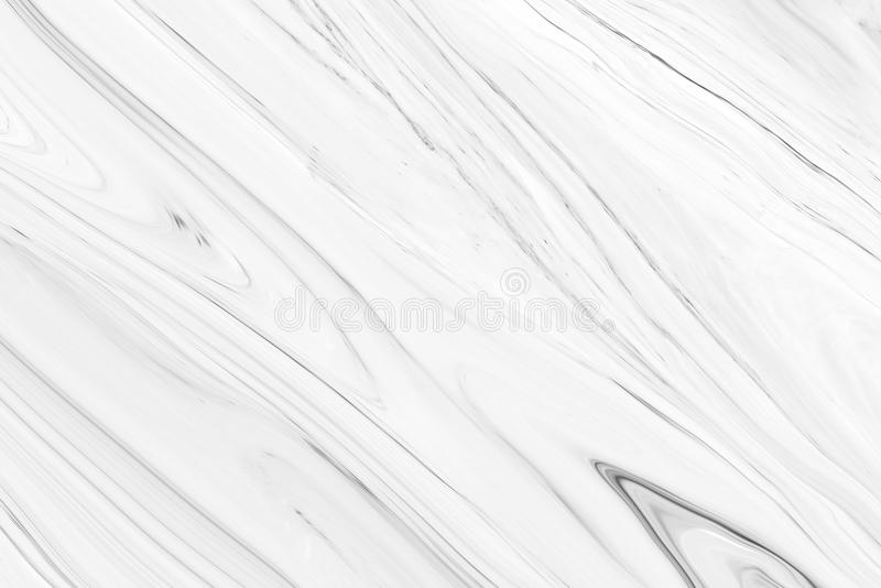 Marble pattern texture natural background. stock photography