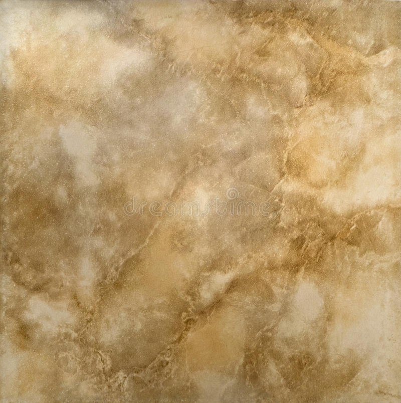 Free Marble Pattern Useful As Background Or Texture Royalty Free Stock Images - 10557509