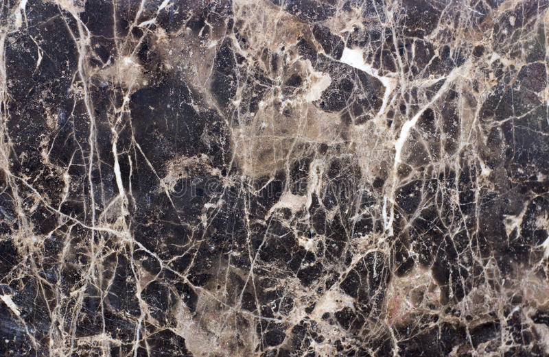 Marble pattern useful as background or texture. Beautiful Marble pattern useful as background or texture (Ceramic tile royalty free stock photography