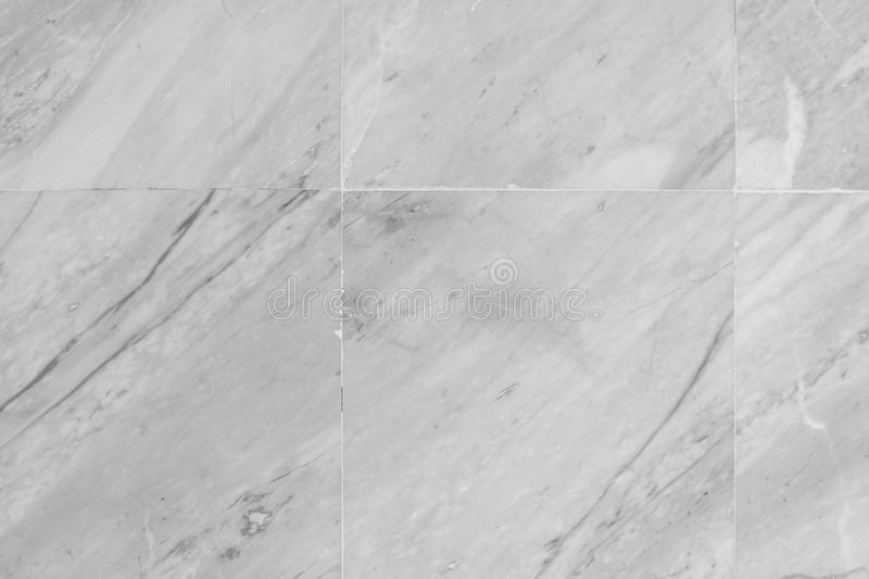Marble patterned texture background. abstract natural black and white gray stock photo