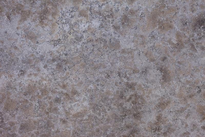 Marble patterned texture background. royalty free stock image