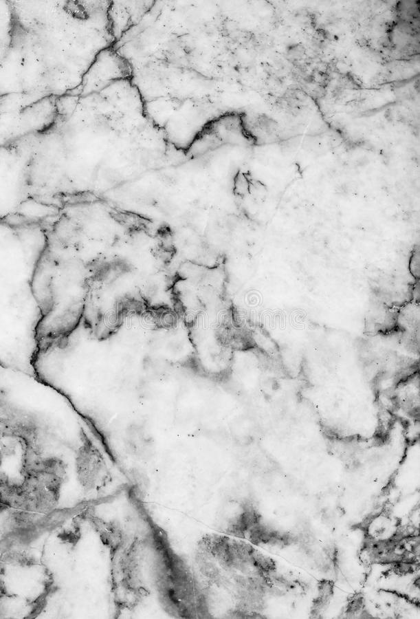 Merveilleux Download Marble Patterned Texture Background ,Black And White. Stock Image    Image Of Multicolored