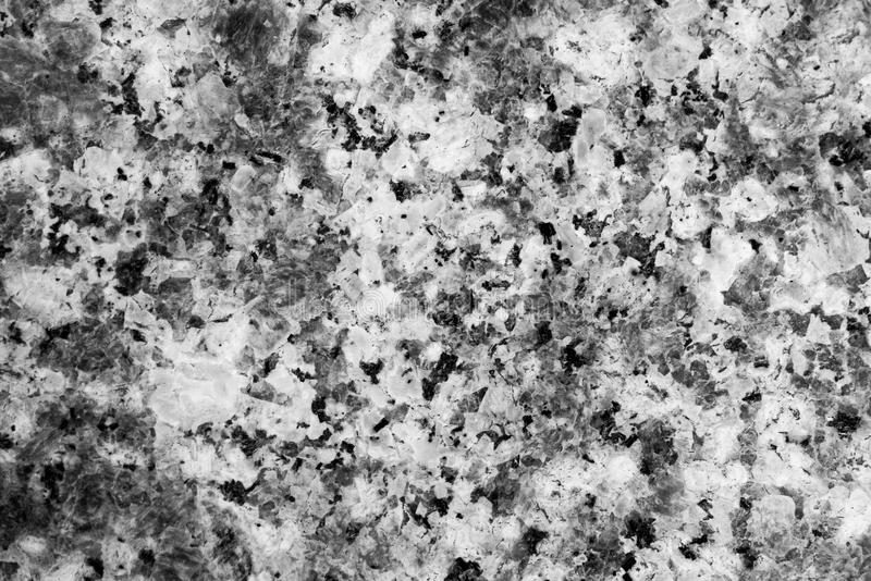 Marble patterned texture background. Marbles of Thailand, abstract natural marble black and white (gray) for design. stock images