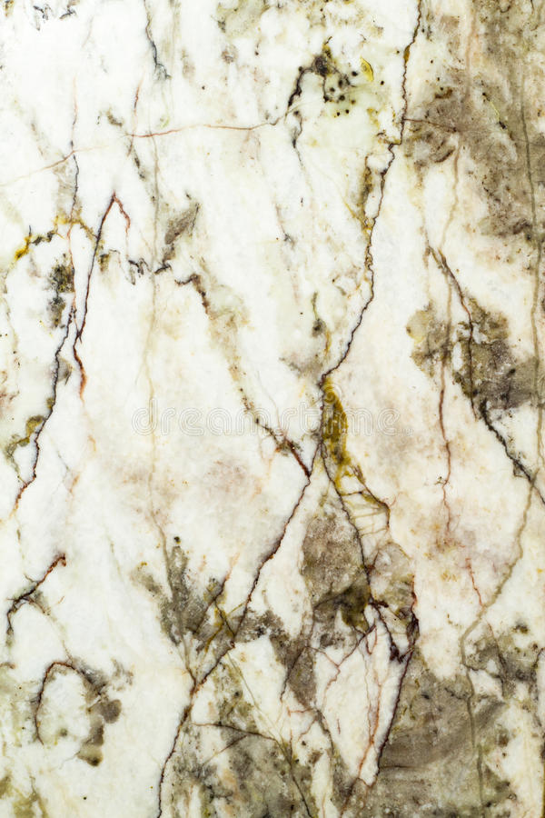 Marble patterned texture background. Marble patterned texture background (natural color), Marbles of Thailand royalty free stock photo