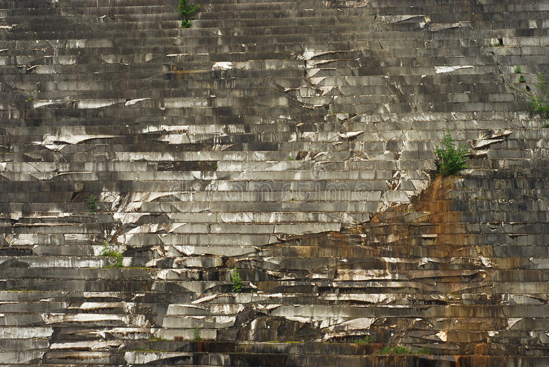 Download Marble Quarry Stock Images - Image: 25243874