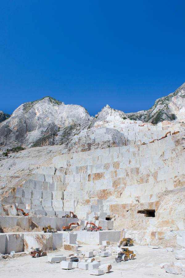 Download Marble Quarry Stock Images - Image: 26467024