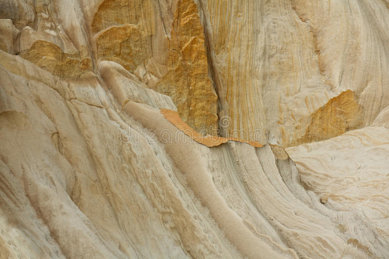 Download Marble Rock Surface, Background Stock Image - Image: 13375913