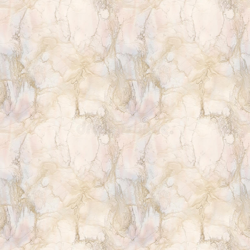 Download Marble Seamless Pattern stock illustration. Image of luxury - 24414397