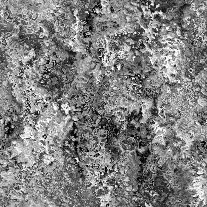 Marble seamless texture royalty free stock photo