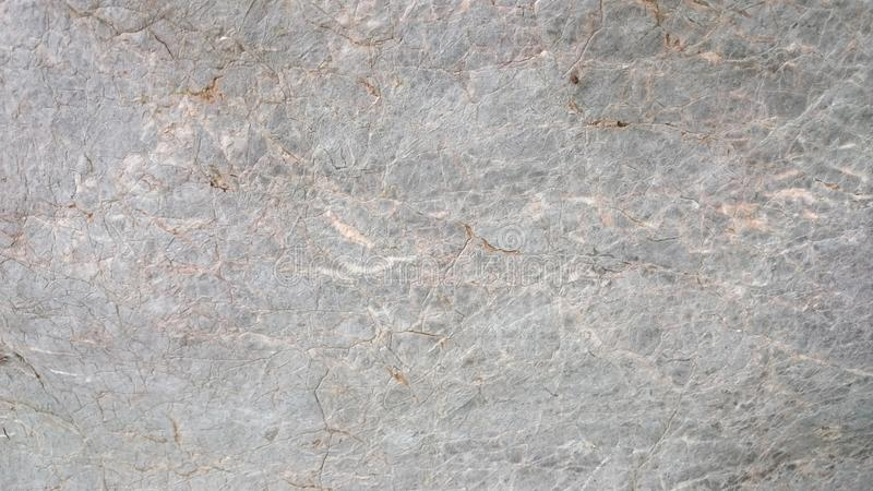 Marble stone background texture. Grey dotted pattern. Gray moire. Wall or floor rock royalty free stock photography