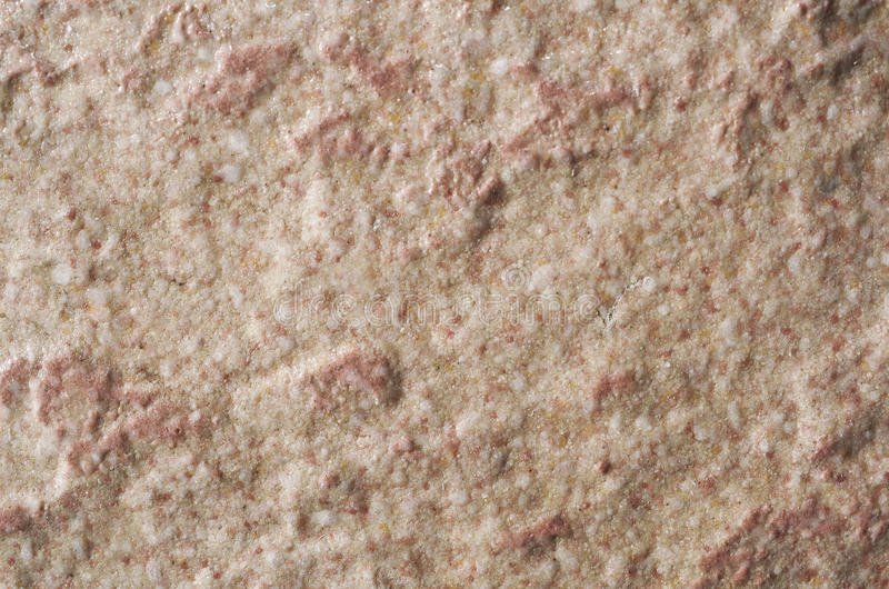 Download Marble stone detail stock image. Image of pink, orange - 38036359