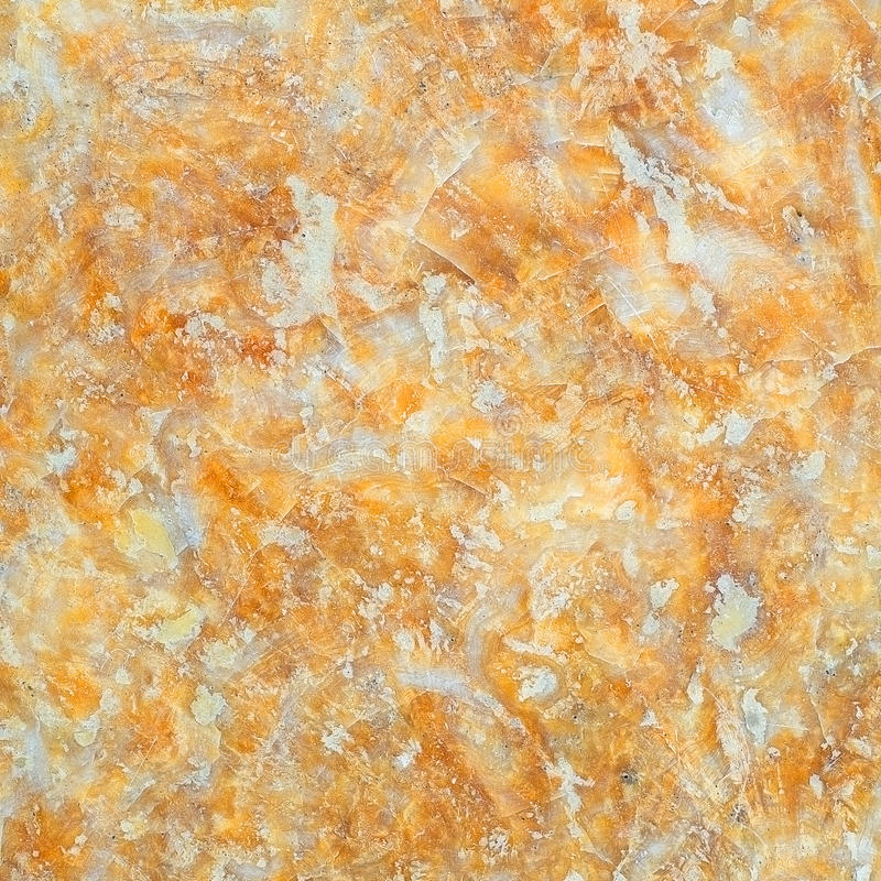 Marble stone rock background/Abatract royalty free stock photo