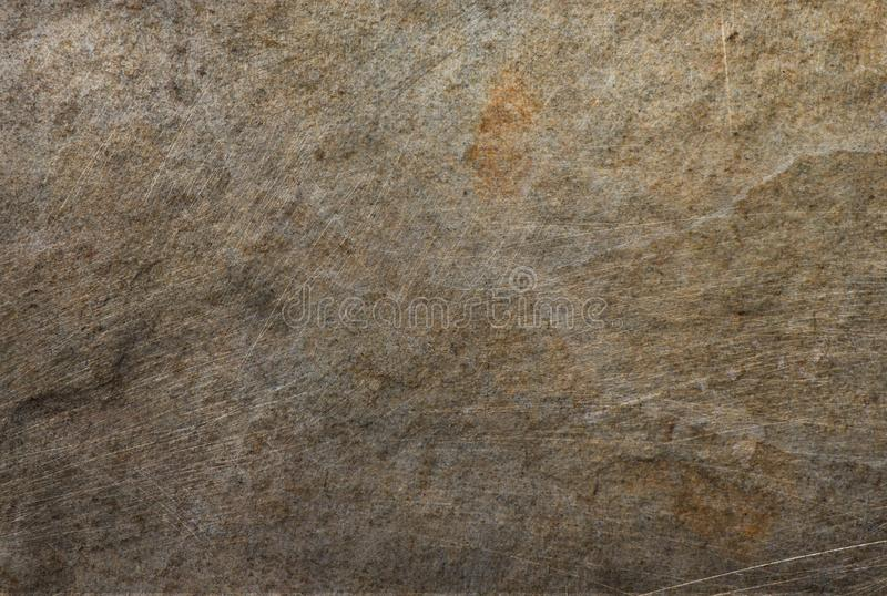 Marble stone scratched conceptual  texture background no. 92 royalty free stock photo
