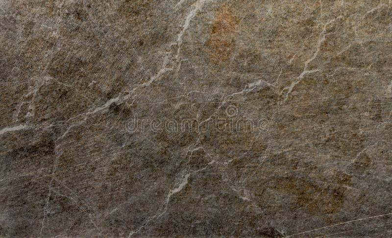 Marble stone scratched conceptual  texture background no. 91 royalty free stock image