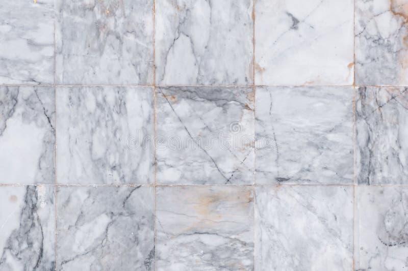 Marble stone texture background stock photos