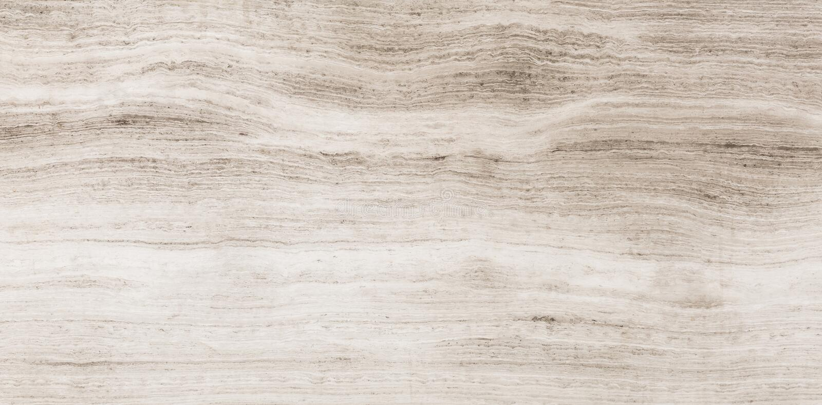 Marble Stone Texture Stock Photo Image 57933083
