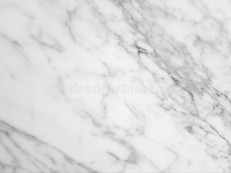 Marble background and texture stock photography