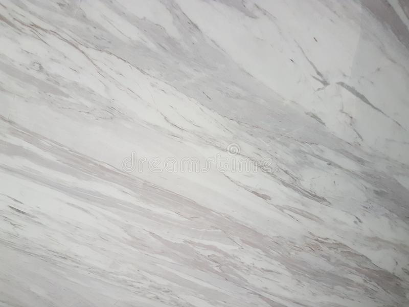 Marble background and texture royalty free stock photography