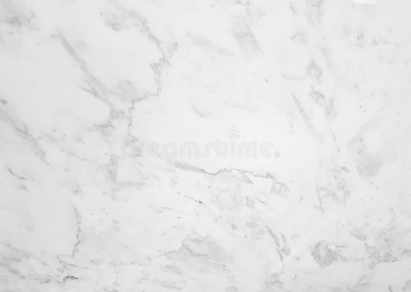 Marble background and texture royalty free stock images