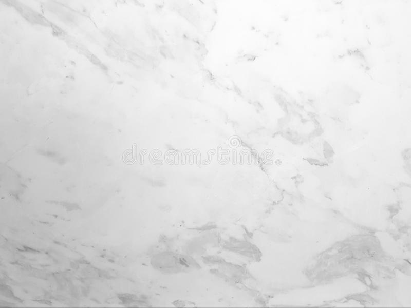 Marble background and texture royalty free stock image