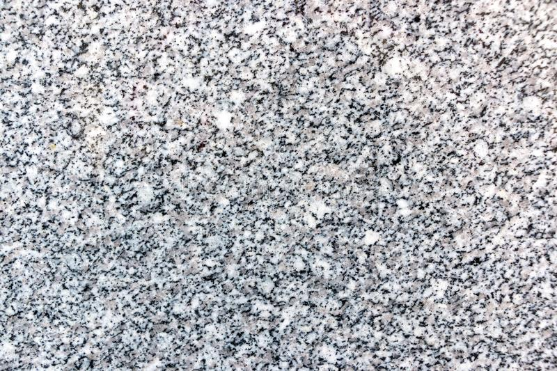 Granite Surface Texture for Background. Image of granite surface pattern for abstract background or decorative design stock images