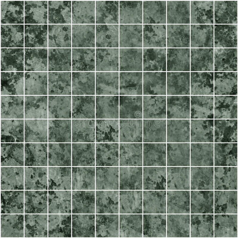 Download Marble Texture Royalty Free Stock Photography - Image: 14695107