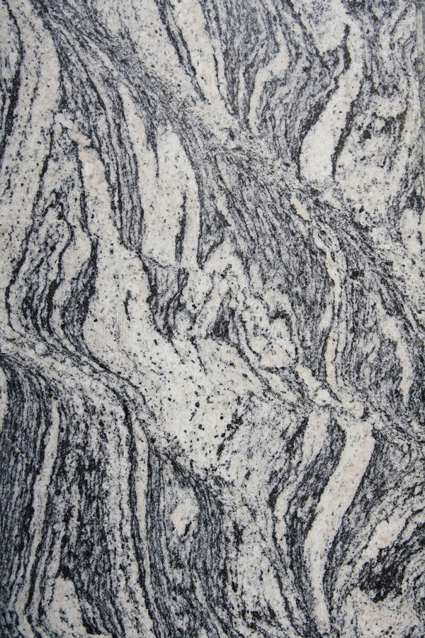 Download Marble texture stock photo. Image of distortion, hard - 14844630